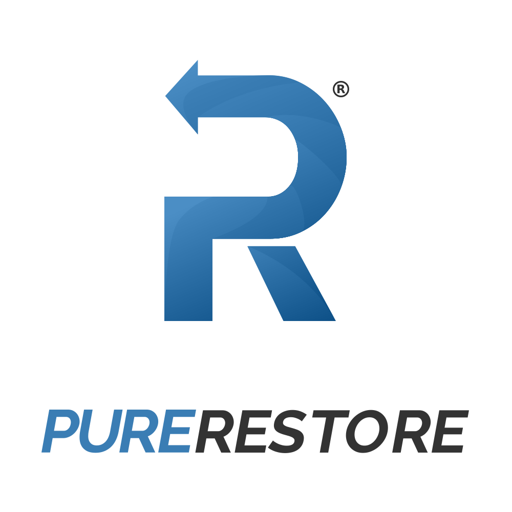 pr-logo-stacked